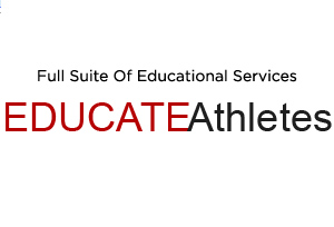 educate athletes