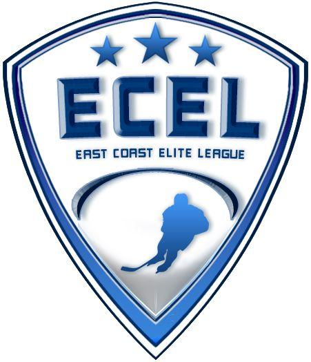 Ecel Hockey