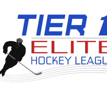 Tier 1 Elite Hockey